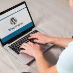 WordPressの運用保守プラットフォーム開発(自社プロジェクト)